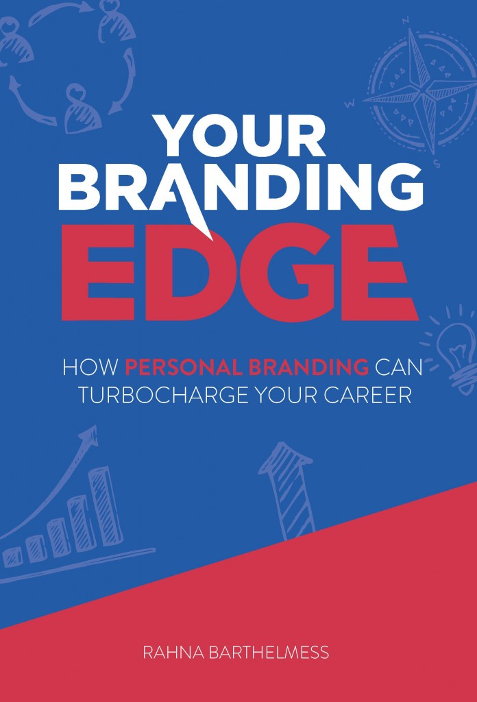 The Branding Edge Cover8-5