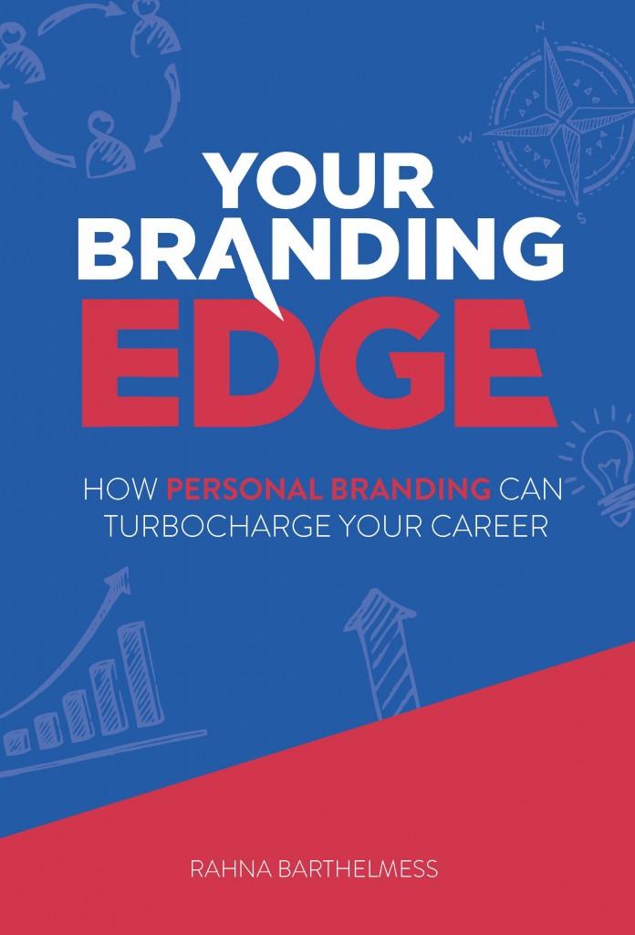 The Branding Edge Cover8-5