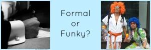 Question - Week 16